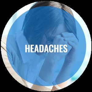 Head Pain Symptom
