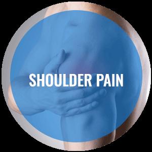 Shoulder Pain Symptom