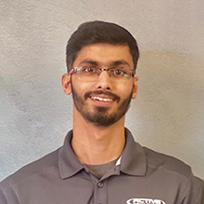 Chiropractic Rosedale MD Ankit Shah PT