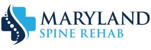 Chiropractic Dundalk MD Maryland Spine Rehab